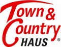 Town and Country Haus - BNW GmbH